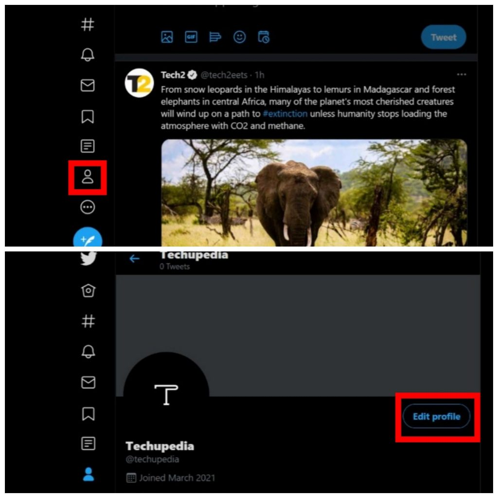 change name in twitter, how to change display name on twitter, how to change the twitter handle, how to change the your Twitter handle, how to change twitter display name, how to change your twitter name